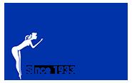 Firman Pollen Logo